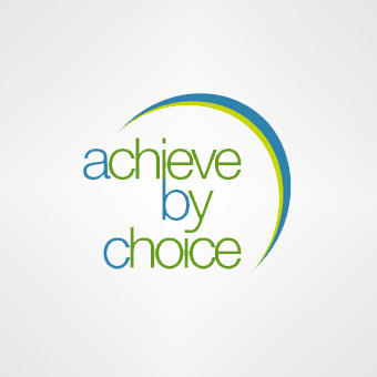 Achieve By Choice