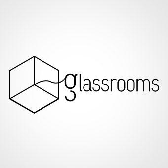 UK Glass Rooms