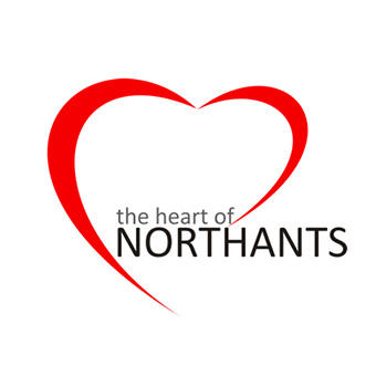 Heart Of Northants