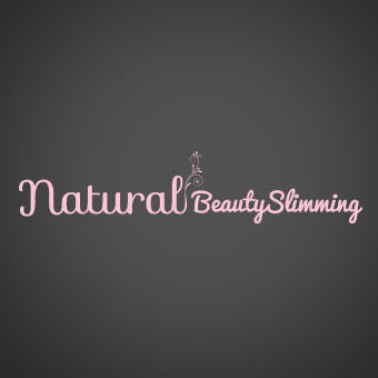 Natural Beauty Slimming