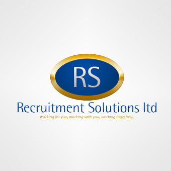 RS Recruitment