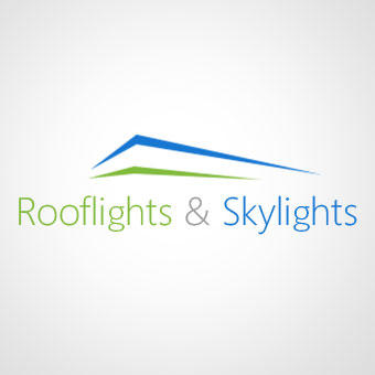 Rooflights and Skylights