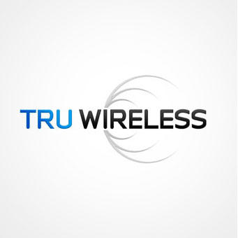 Truwireless - Surtek Systems