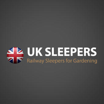 UK Sleepers
