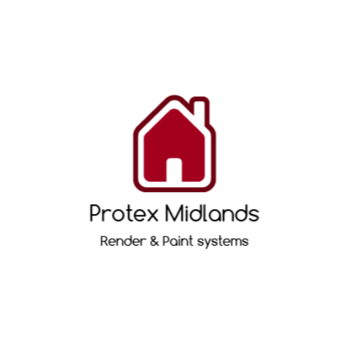 Protex Midlands