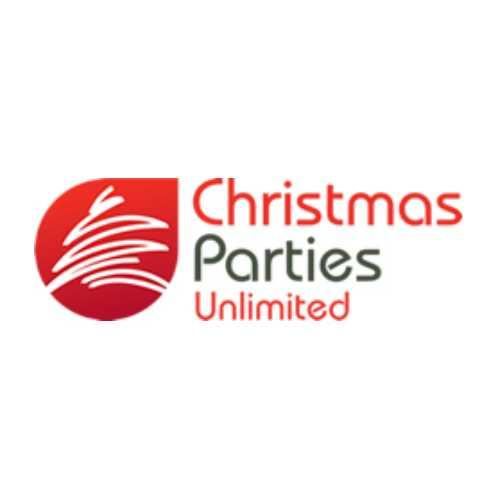 Christmas Parties Unlimited
