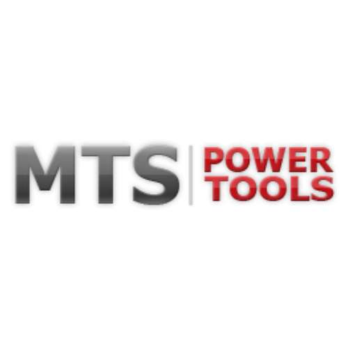 MTS Power Tools