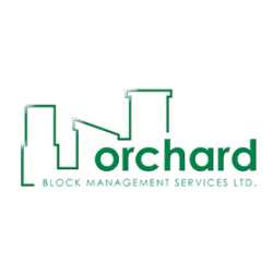 Orchard Block Management
