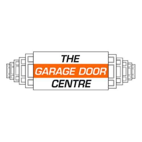 The Garage Door Centre